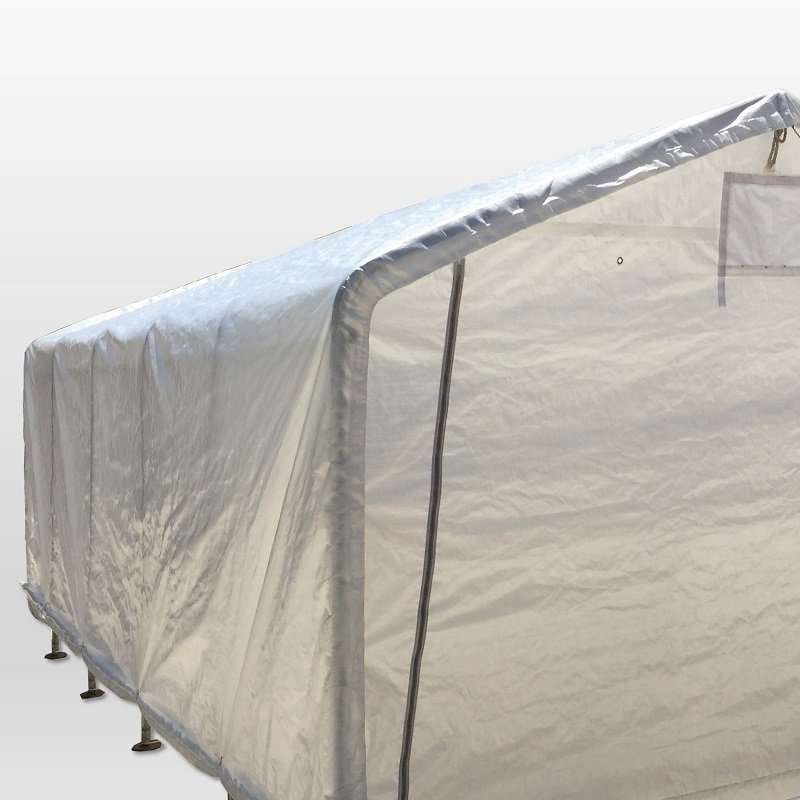 instant_greenhouse_replacement_cover_category_image