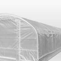 instant_greenhouse_round_replacement_cover_category_image