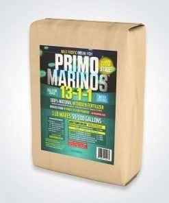 SYMBYS Primo Marinos Fertilizer