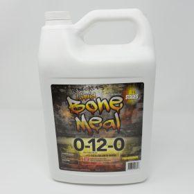 Liquid Bone Meal 1 Gallon