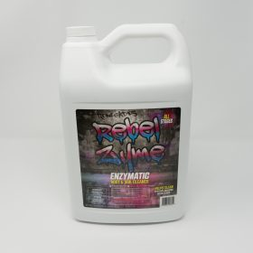 Rebel Zyme 1 Gallon