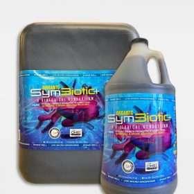 Organic Sym3iotic+ Thumbnail